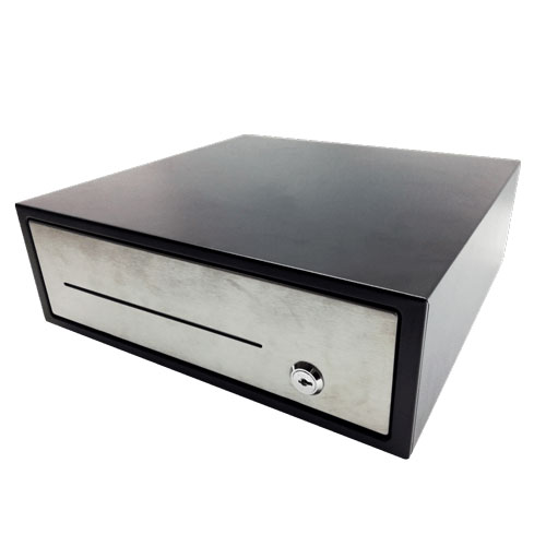 KryptoPOS Cash Drawer MP308