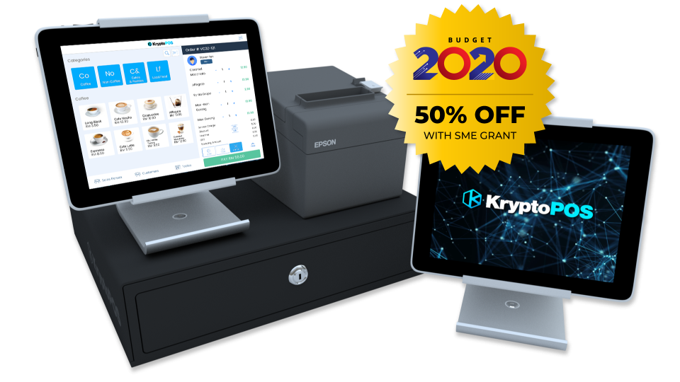 KryptoPOS-Bundle-B.com